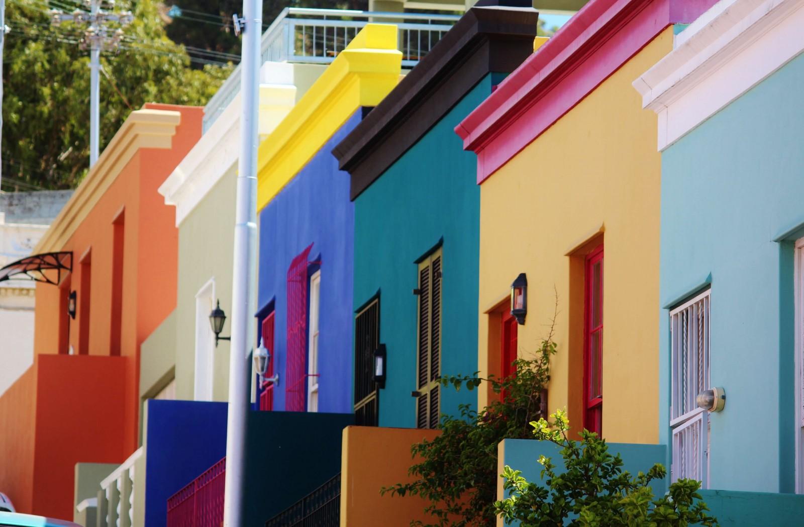 эффективное оттенки фасадных красок фото стыдно одеть